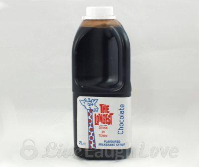 Longest-Drink-Chocolate-Milkshake-Syrup-2L