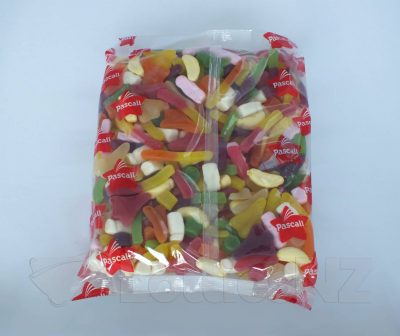 Party-pack-2kg
