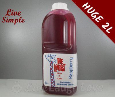 Raspberry-Milkshake-Syrup-2L