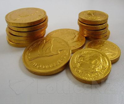 1and2 Dollar Gold Coins