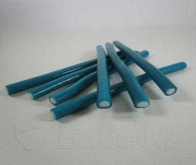Dyna Stix Blue Raspberry - 200pk