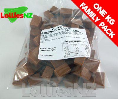 Chocolate-Nougat-1kg