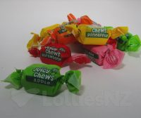 Juicy Chews - 2kg