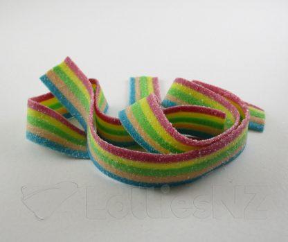 Rainbow Belts - 200 count