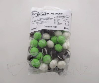 SF-Mixed-Mints-250g