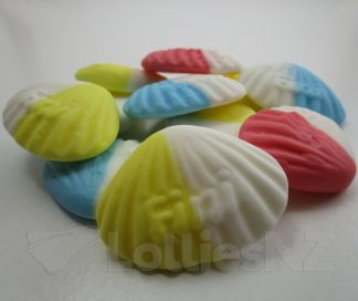 Fini - Shells - 2kg