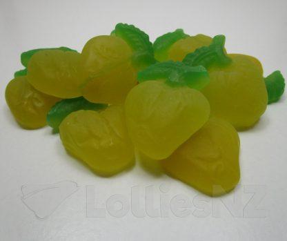 Sour Apples- 265 count