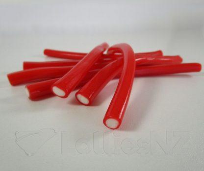 Dyna Stix Strawberry - 200pk