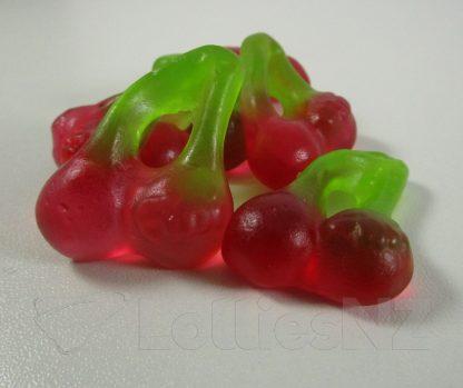 Twin Cherries - 2Kg