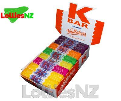 Whittakers-KBar-Mixed