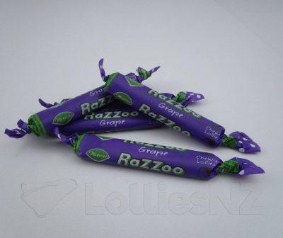 grape-razzoo