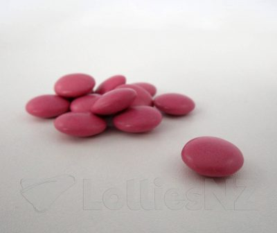 choc-buttons-pink