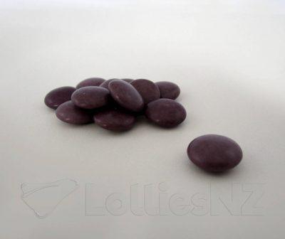 choc-buttons-purple