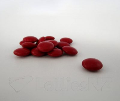 choc-buttons-red