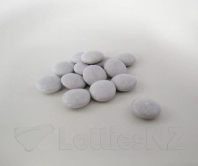 choc-buttons-white