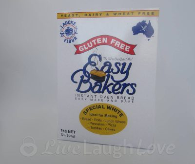GF-Special-White-Laucke-Easy-Bakers