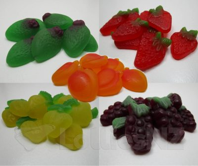 Sour-Fruits-Mix-1