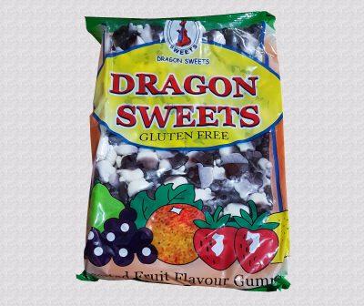 dragon-sheep-seconds