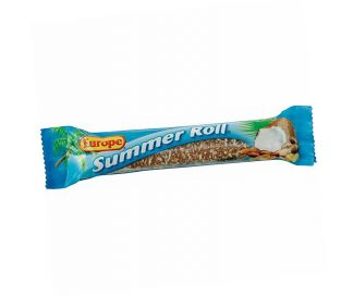 Cadbury Summer Roll - Bulk 36 x 40gm