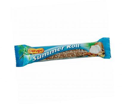 Cadbury Summer Roll - Bulk 36 x 40gm