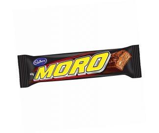 Moro Bar - Bulk 42 x 60gm
