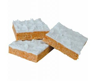 Country Oven Lemon & Ginger Slice Mix 4KG