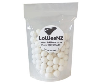 Granny Mints - Sugar Free 250gm