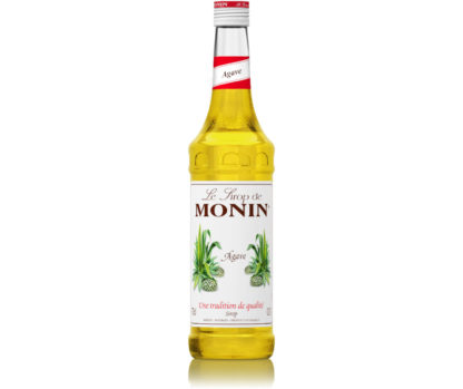 Monin Agave Syrup 700ML