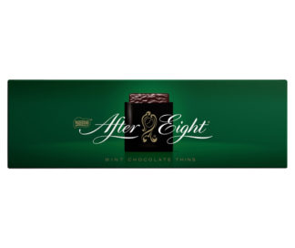 Nestle After Eights Dinner Mints