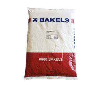 SHORT DATE/DATED: Bakels GF Baking Mix 10Kg