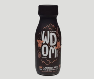 Lactose Free Chocolate Milk 250ml
