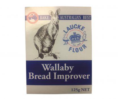Wallaby Bread Improver