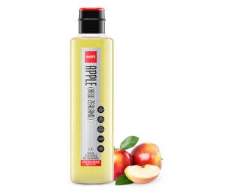 Apple Syrup 1L - Shott
